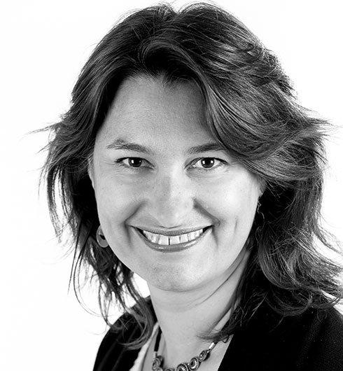 Florence Naudin