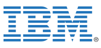 IBM et ICD International partenaire Intelligence artificielle au service de la supply chain