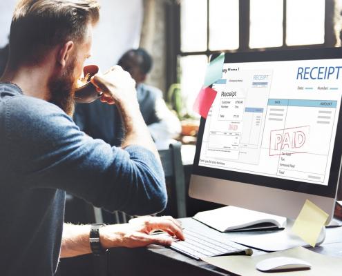La facturation électronique à l'international : comment définir la bonne stratégie pour votre entreprise ?