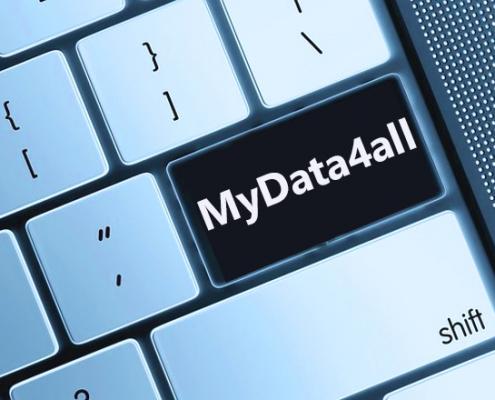 MyData4all