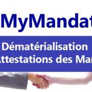 EDIPUB fait confiance à ICD pour Dématérialiser l'Attestation de Mandat