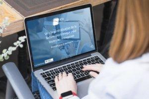 Généralisation de la facture électronique pour toutes les entreprises
