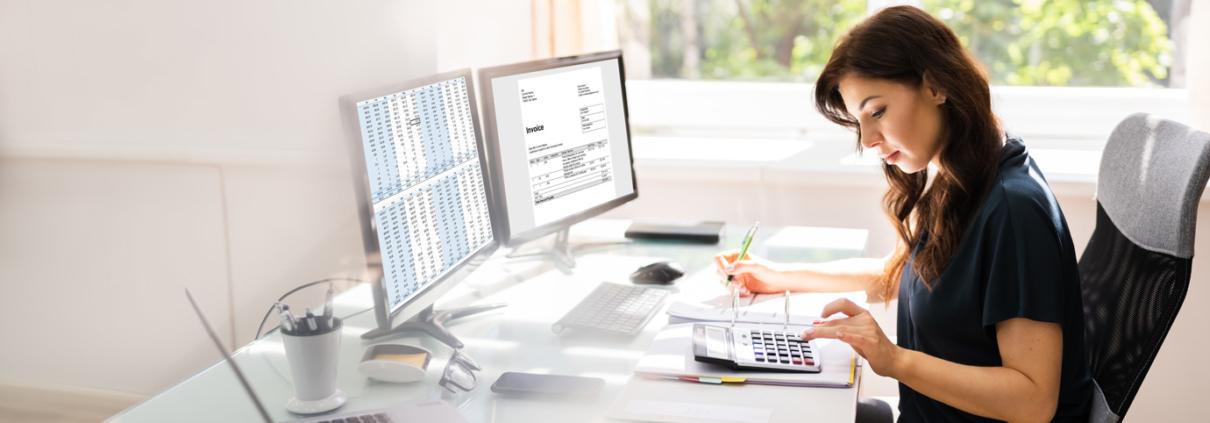 Dématérialisation de la facture : obligatoire en 2023